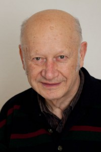 Klaus Höckendorff