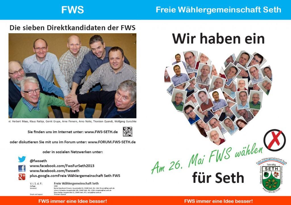 FWS Kandidaten Seite 1&4