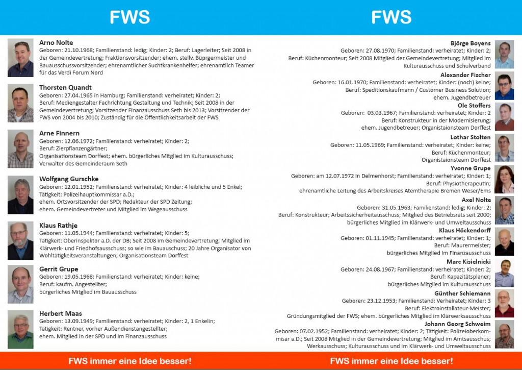 FWS Kandidaten Seite 2&3