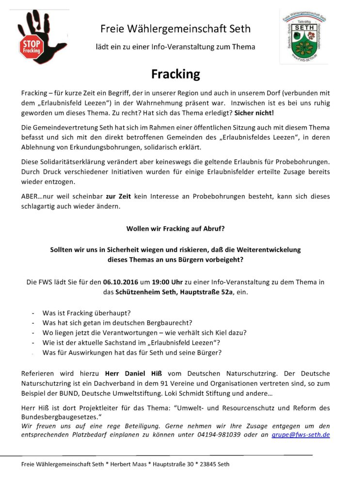 fws-fracking-3