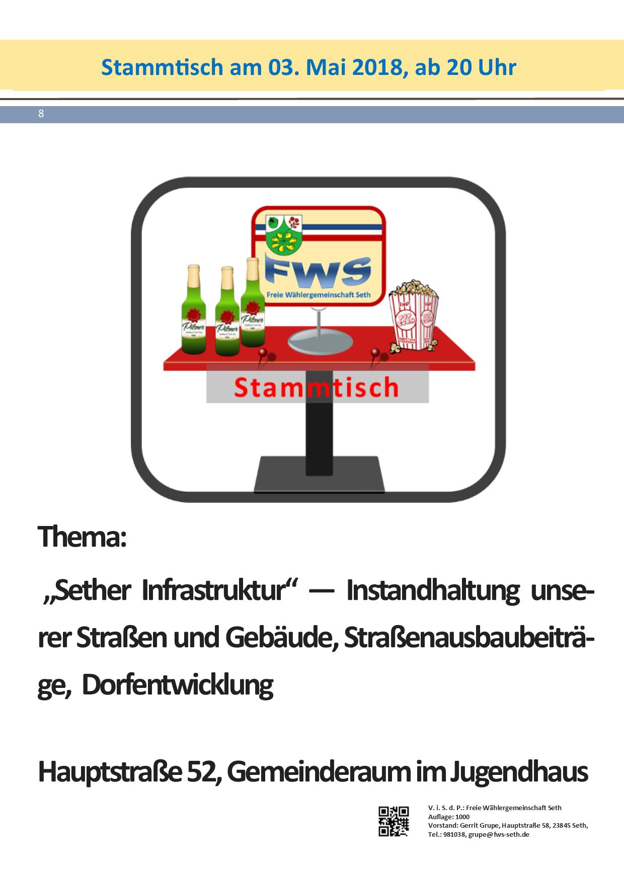 Erfreut Super Schüssel Vorlagen Zeitgenössisch - Entry Level Resume ...