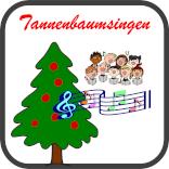 Tannenbaum Singen.Tannenbaumsingen Freie Wählergemeinschaft Seth